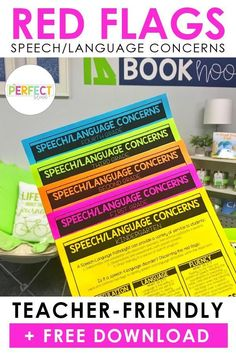 Staff/teacher education is extremely important as they interact most with the students throughout the school year. These handouts are perfect to help teachers understand the role of a Speech-Language Pathologist on campus. Pages are editable so that you a Speech Language Therapy, Speech Language Pathology, Speech And Language, Speech Therapy Activities, Articulation Activities, Speech Therapy Organization, Articulation Therapy, Phonics, Speech And Hearing