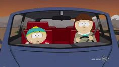 Eric Cartman, South Park, Family Guy, Guys, Fictional Characters, Fantasy Characters, Sons, Boys, Griffins