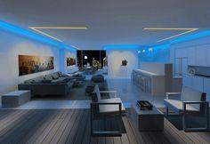 The Edge on Brickell - Apartamentos nueva construcción en Miami