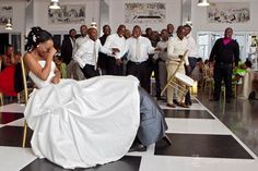 Weddings supplied by Styled Functions Rentals Wedding Supplies, Weddings, Formal Dresses, Style, Fashion, Dresses For Formal, Swag, Moda, Formal Gowns