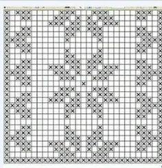 camino de mesa | crochet, patrones gratis | Pinterest