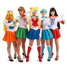 We have just what you need to show up this Halloween with the best couples costume! Shop here to see our Couples Costumes! Sailor Moon Halloween Costume, Superhero Halloween Costumes, Scary Costumes, Super Hero Costumes, Group Costumes, Halloween Cosplay, Adult Costumes, Moon Costume, Deer Costume
