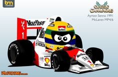 Senna 1991 Formula 1, Mclaren Mp4, F1 Drivers, Rally Car, Car And Driver, Concept Cars, Race Cars, Super Cars, Porsche