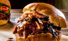 15 cheap places to eat in new york cit - mighty quinn's barbecue