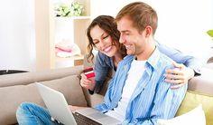 8 cosas que debes saber de tu pareja antes de convivir