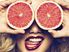 Eating to lose weight? Try these foods to give yourself a head-start on taking your swimsuit down a size or two.