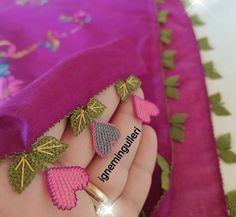 Tiffany Jewelry, Opal Jewelry, Jewelry Illustration, Jewelry Model, Heart Charm, About Me Blog, Bracelets, Istanbul, Film