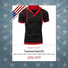 We are happy to announce 10% OFF on our Entire Store. Coupon Code: SummerSales10.  Max shipping cost: $150.  Expiry: 1-Jul-2016.  Click here to avail coupon: http://www.coast2coastbargains.com/products?utm_source=Pinterest&utm_medium=Orangetwig_Marketing&utm_campaign=Coupon%20Code   #loveit #instacool #shop #shopping #instagood #instafollow #photooftheday #picoftheday #love #OrangeTwig #instalike #shopsmall #smallbusiness #sale #coupon #forsale #discount #couponcommunity #extremecouponing…