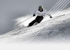 Elan Skis | ALL MOUNTAIN AMPHIBIO