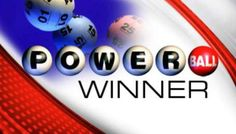 The winner of the $400 million jackpot in the Powerball Lottery has preferred to remain anonymous. Powerball winner hails from Columbia, South Carolina and has chosen anonymity instead of the fame of having his name splashed across newspapers around the nation.