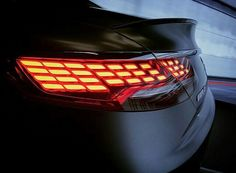 Mercedes-AMG S63 C217