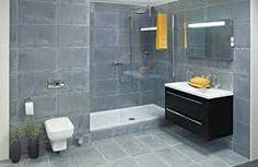 Afbeeldingsresultaat voor badkamer