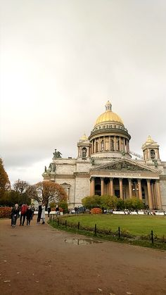 Wonderful day on St. Peterburg, Russia: discover other must-see places of the cultural capital of Russia Cool Countries, Countries Of The World, Russia Landscape, Ireland Landscape, Ireland Travel, Ireland Vacation, Dublin Ireland, Places To Travel, Places To See