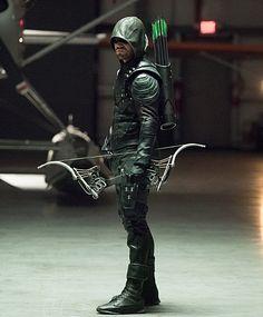 My Hero Arrow Stephen Amell Arrow, Arrow Oliver, Green Arrow Hoodie, Arrow Cosplay, Tommy Merlyn, Robin, Arrow Tv Series, Cw Dc, Shadow Warrior