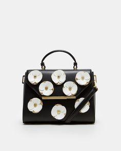 ded49a9101f31 Women s Bags   Handbags