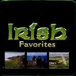 CD Irish Favorites Metal Can Set by Various Artists (CD, Jan-2007, 3 Discs, Mada