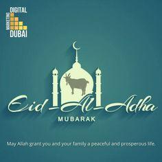 𝐄𝐈𝐃 𝐀𝐋 𝐀𝐃𝐇𝐀 𝐌𝐔𝐁𝐀𝐑𝐀𝐊 🕌🌙✨ Have a Blessed EID ! 🌐www.dubaidigitalmarket.com #eid #eidmubarak #ramadan #ramadan2021 #islam #love #muslim #eidoutfit #eidcollection #allah #eidgifts #instagram #eiduladha #eidaladha #instagood #idulfitri #eidulfitr #mubarak #hijab #lebaran #stayhome #india #muslimah #happyeid #quran #islamic #dubaidigitalmarketing #digitalmarketingdubai #onlinemarketing