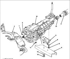 murray lawn mower belt diagram Google Search auto