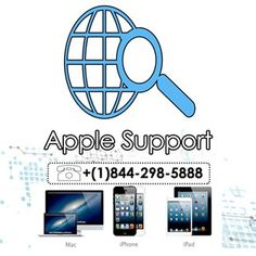 Read the latest stories of Apple Support With Onestepitsolutions on Trepup. See their products, and discover news, events and jobs that matter to you. Led Apple, Apple Support, Latest Stories, Tech Support, Job Opening, Product Offering, Teamwork, Timeline, Events
