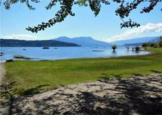 312 BASALT DRIVE Logan Lake BC V0K1W0