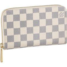 Fashion trends | Runway fashion | Louis Vuitton Handbags #Louis #Vuitton #Handbags,2015 Latest Louis Vuitton Handbags Online Outlet, Free Shipping For Cheap LV Handbags.