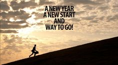 happy new year saying 2019 happy new year 2017 wishes happy new year images