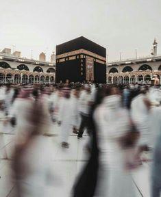 The Beauty of Islam: Photo Mecca Madinah, Mecca Masjid, Masjid Al Haram, Mekka Islam, Mecca Wallpaper, Islamic Wallpaper Iphone, Foto Online, Mekkah, Coran Islam