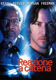 http://aforismi.meglio.it/img/film/Reazione_a_catena.jpg