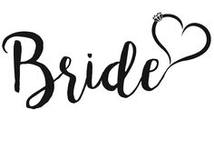Team Bride Shirts, Flower Girl Shirts, Shower Quotes, Bride Quotes, Wedding Wows, Word Fonts, Bridesmaid Shirts, Beauty Background, Vinyl Shirts