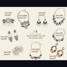 Link: www.chloeandisabel.com/boutique/kimlapage