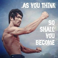 Bruce Lee l Martial Arts Master Kung Fu, Jeet Kune Do, Bruce Lee Quotes, Ju Jitsu, Brandon Lee, Enter The Dragon, Warrior Quotes, Little Dragon, Martial Artists