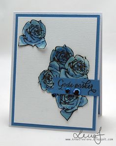 Kaboks - Get well card Scrapbook Cards, Scrapbooking, Get Well Cards, Scrapbooks, Memory Books, The Notebook