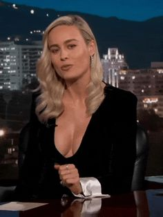 Brie Larson, Jennifer Lopez, Beautiful Celebrities, Gorgeous Women, Online Dress Shopping, Shopping Sites, Celebrity Dresses, Celebrity Style, Black Widow Marvel