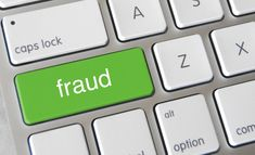 Vegas Computer Fraud and Abuse Act Attorney
