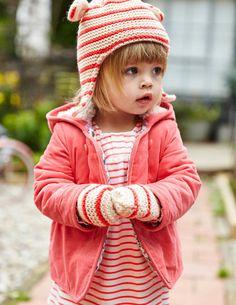 Les 173 meilleures images du tableau Jule s Clothes sur Pinterest ... 567076f9127