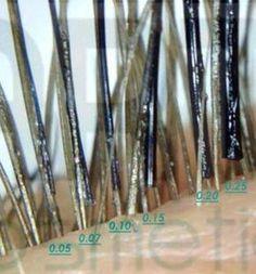 Фотография #Lashes Long Lashes, Eyelashes, Eyelash Extensions Salons, Lash Lounge, Eyelash Tips, Lash Tint, Lash Room, Beauty Lash, Lashes Logo