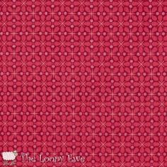 7485 Color R from Andover The Color Collection