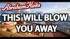 Abraham Hicks 2014 - Rampage Of You're Not Lazy, You're Aligning and waiting for Divine inspiration