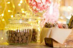 Boda A&J - Sweet table. #wedding #bodas #bodas #sweet #chocolate #beauty