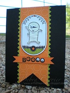 Nacho 11 by pdncurrier - Cards and Paper Crafts at Splitcoaststampers