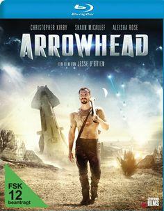 2016 Watch Movies Online Free | 2016 Free movie - Free Download