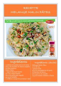 PDF Gratuits Recettes de cuisines en vrac (PDF)