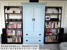 industrial-shelves-both-and-cabinet1