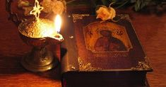 Store for orthodox icons, prayer ropes, censers, Vigil Lamps Candle Jars, Candle Holders, Candles, Greece Time, Religious Pictures, Candle In The Wind, Orthodox Icons, My Prayer, God Jesus