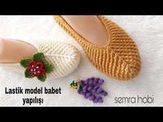 Crochet Dolls, Crochet Clothes, Crochet Hats, Crochet Shoes Pattern, Tatting Jewelry, Baby Girl Crochet, Necklace Tutorial, Crochet Mandala, Knitted Slippers