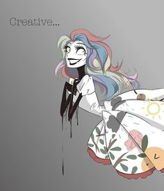 Dont Hug Me Im Scared; Paige I DONT KNOW WEATHER (wrong weather I know idk how to spell the other one lol x3)TO PUT THIS ON CREEPYPASTA OR MY MAIN BOARD DX