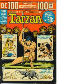 comic+book+covers