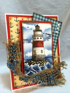 Just4FunCrafts and DoveArt Studios  W1, 3, 5, 7, R24 46 59, Y19, YG93 97, B93 95 97
