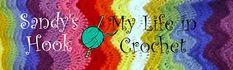 Sandy Hook, Baby Sandals, A Hook, New Dolls, Pretty And Cute, Baby Items, Fun Projects, Crochet Hooks, Crochet Earrings
