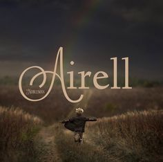 Airell, meaning nobleman, English baby names, A names, boy names, names that start with A , ttc, male names, unique boy names, A names, boho baby, unique baby names, strong names, ( photo credit: Elena shumilova photography)